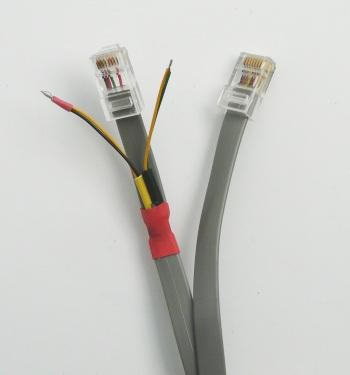 ethernet wiring diagram poe ethernet image wiring poe ethernet cable wiring pictures to pin pinsdaddy on ethernet wiring diagram poe